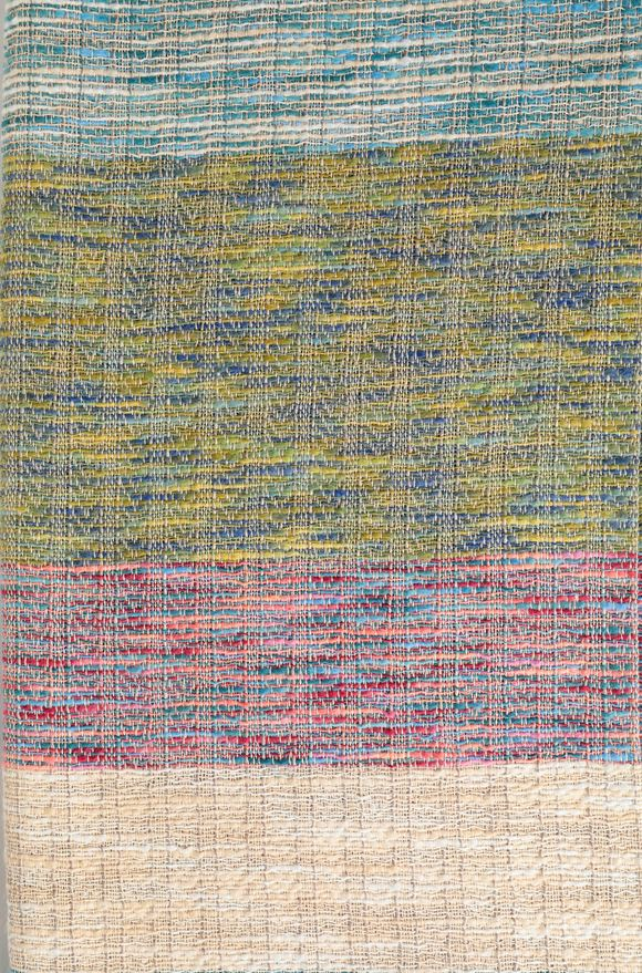 MISSONI HOME WALDO THROW E, Product view without model