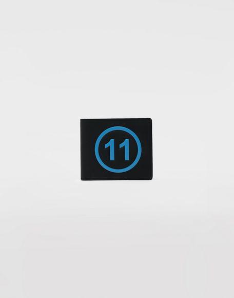 MAISON MARGIELA Portefeuille avec logo Portefeuille Homme f