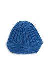 MISSONI Hat Woman, Frontal view