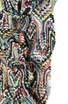 MISSONI Head band Woman, Product view without model