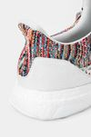 MISSONI ADIDAS X MISSONI ULTRABOOST E, Product view without model