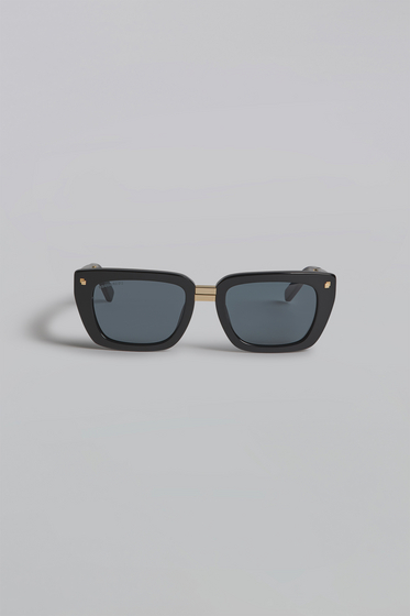 DSQUARED2 HIS Sunglasses_ Man