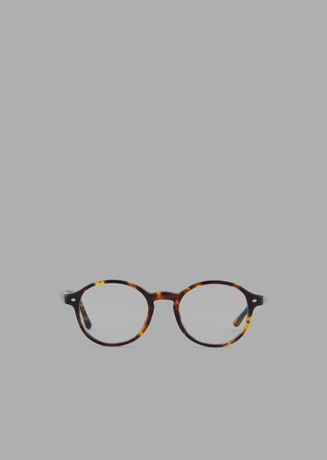 GIORGIO ARMANI Optical frames Man f