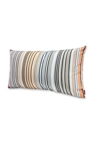 MISSONI HOME 16x16 in. Outdoor cushion E KEW_OUTDOOR CUSHION m