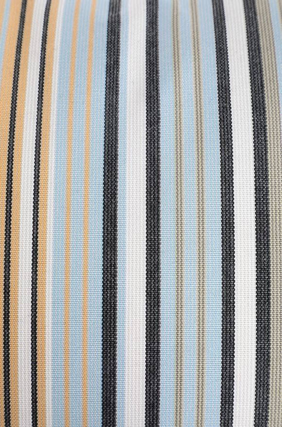 MISSONI HOME WINDHOEK CUSHION E, Product view without model