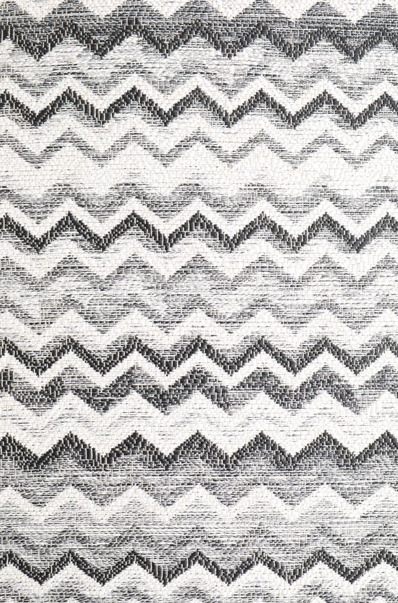 MISSONI HOME WIPPTAL CUSHION E, Product view without model