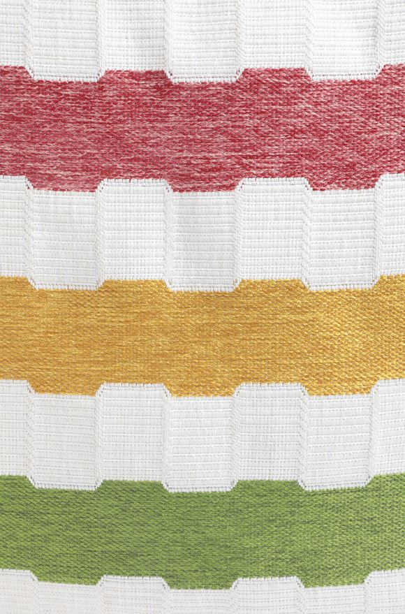 MISSONI HOME WIEN CUSHION E, Product view without model