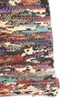 MISSONI HOME WATERLOO  CUSHION E, Rear view