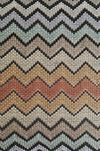 MISSONI HOME WESTMEATH CUSHION E, Product view without model