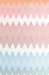 MISSONI HOME WEYMOUTH  CUSHION E, Product view without model