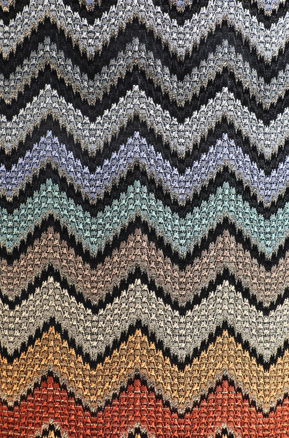 MISSONI HOME WESTMEATH  CYLINDER POUF E, Product view without model