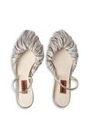 MISSONI Mules Woman, Side view