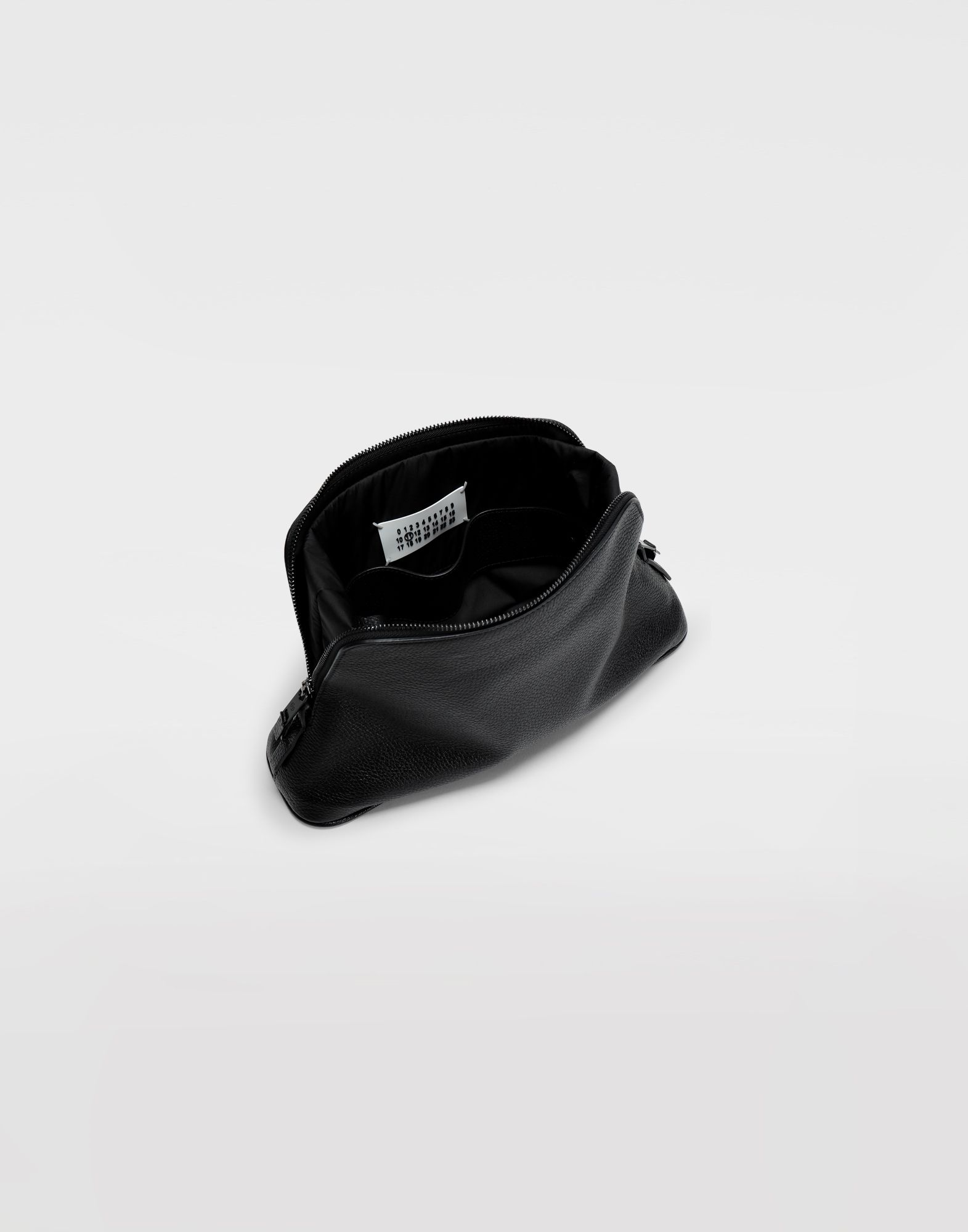 MAISON MARGIELA Dual-wear bag Wallet Man a
