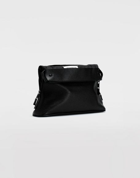 MAISON MARGIELA Dual-wear bag Wallets Man d