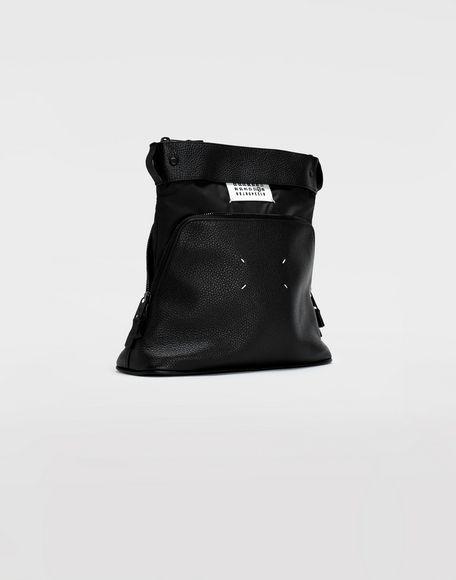 MAISON MARGIELA Dual-wear bag Wallet Man e