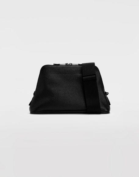 MAISON MARGIELA Zweifach tragbare Tasche Portemonnaie Herr f