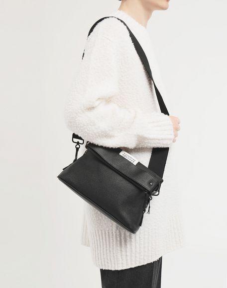 MAISON MARGIELA Dual-wear bag Wallet Man r