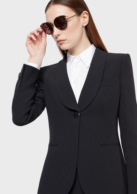 GIORGIO ARMANI Солнцезащитные очки Для Женщин d