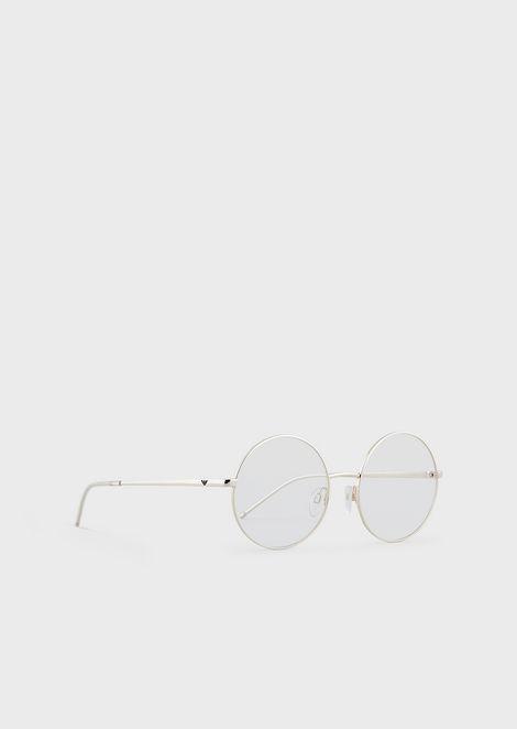 EMPORIO ARMANI Optical frames Woman r