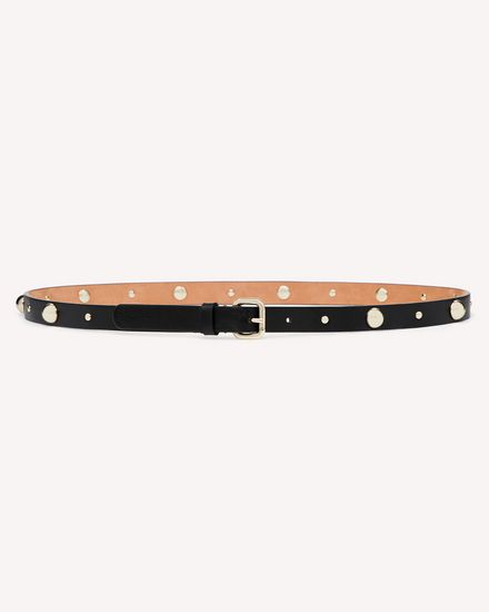 REDValentino Belt Woman SQ2T0A67MEN 0NO a