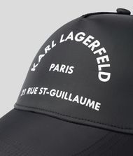 KARL LAGERFELD Rue St Guillaume Cap 9_f