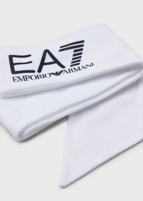 EMPORIO ARMANI Headband E r