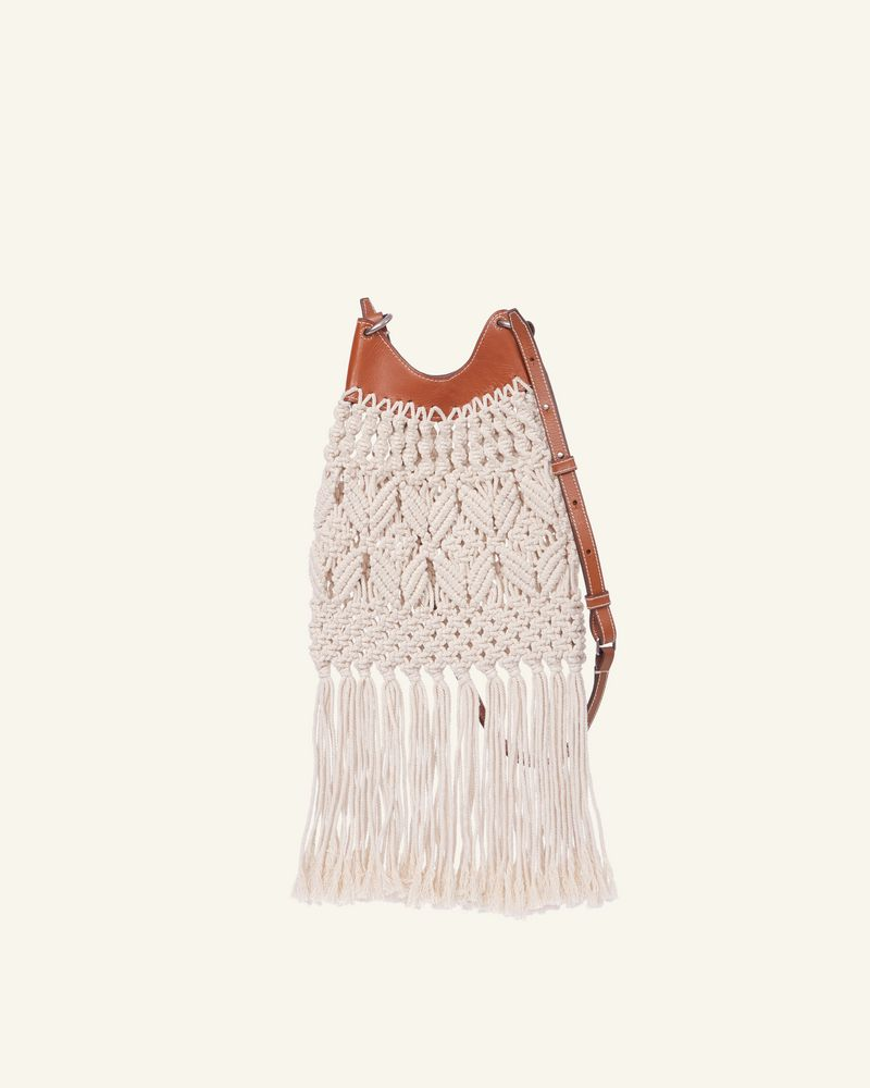 Sac TAOMY  ISABEL MARANT