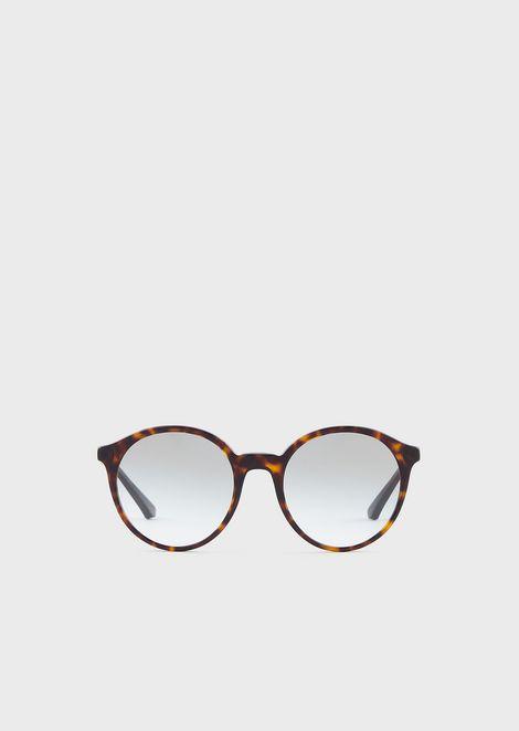 Sunglasses US