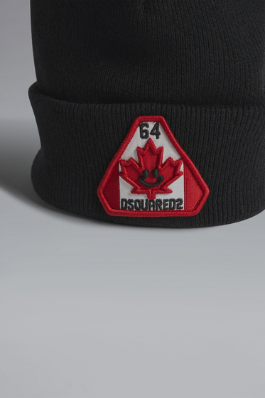 DSQUARED2 Hat E b