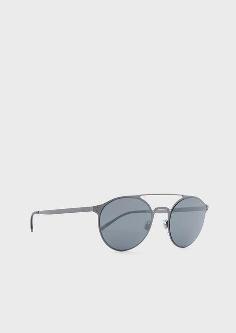 Panthos sunglasses