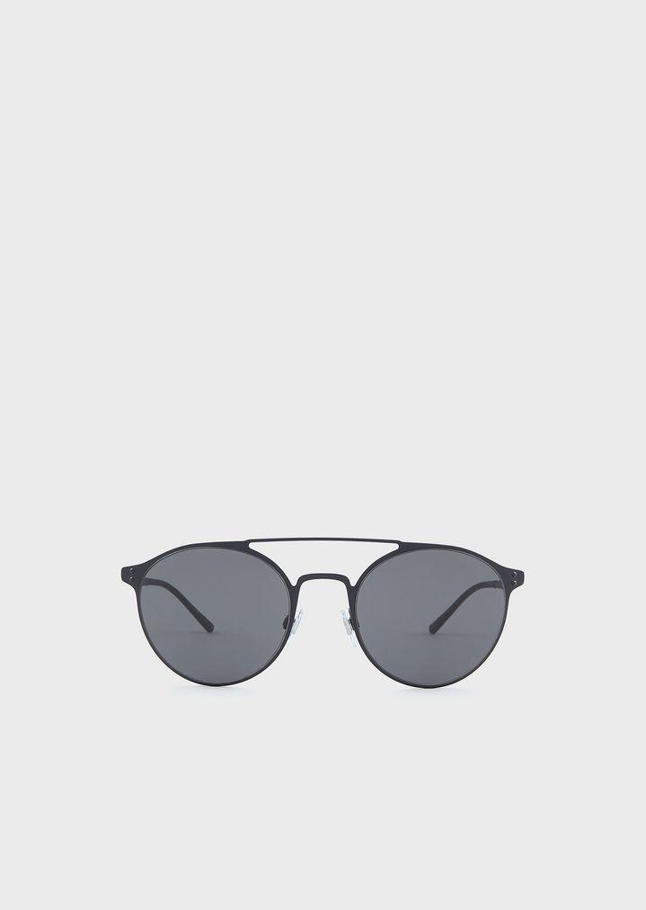 e0bcc44395 Panthos sunglasses