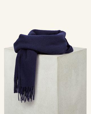 ZALINEA スカーフ