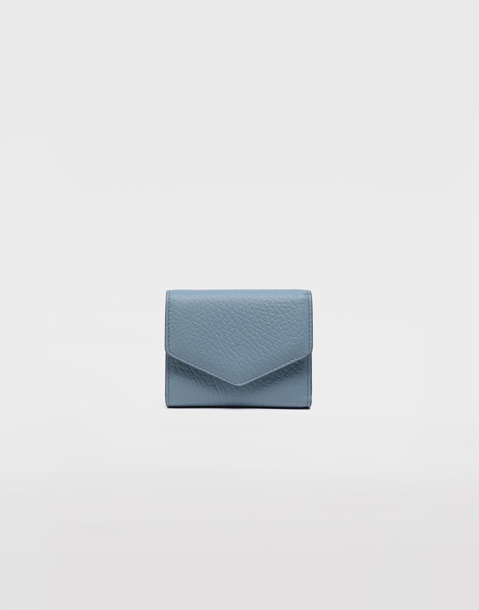 MAISON MARGIELA Envelope leather wallet Wallet Woman f