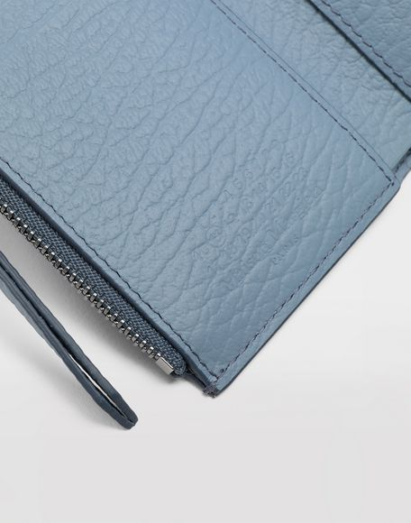 MAISON MARGIELA Envelope leather wallet Wallet Woman e