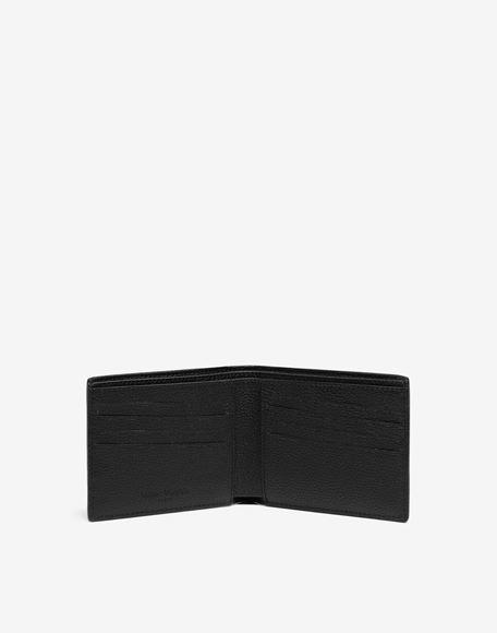 MAISON MARGIELA Bi-fold wallet Wallets Man d