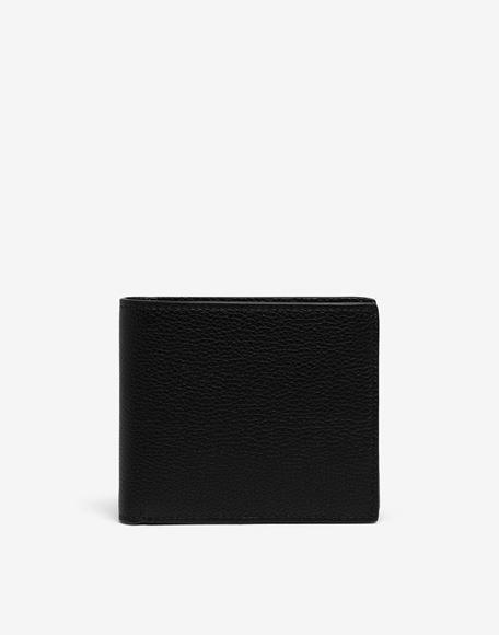 MAISON MARGIELA Bi-fold wallet Wallets Man f