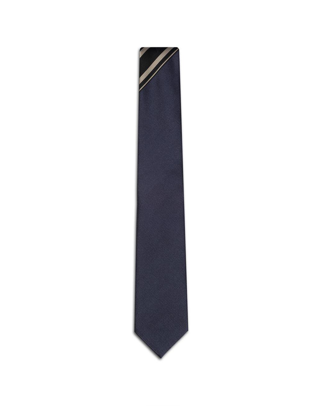 piuttosto economico dettagliare bene fuori x Cravatta per Uomo Brioni | Brioni Online Store Ufficiale