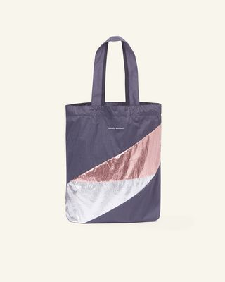 WOOM NYLON BAG