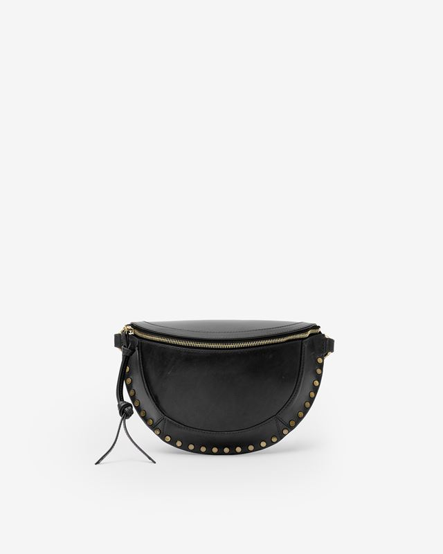 55b3324270f Isabel Marant Women Bags Shopper Handbag Crossbody | Official E-Store