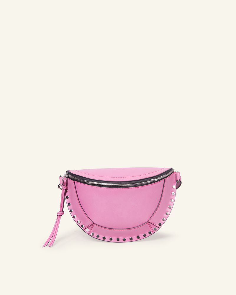 SKANO BELT BAG ISABEL MARANT
