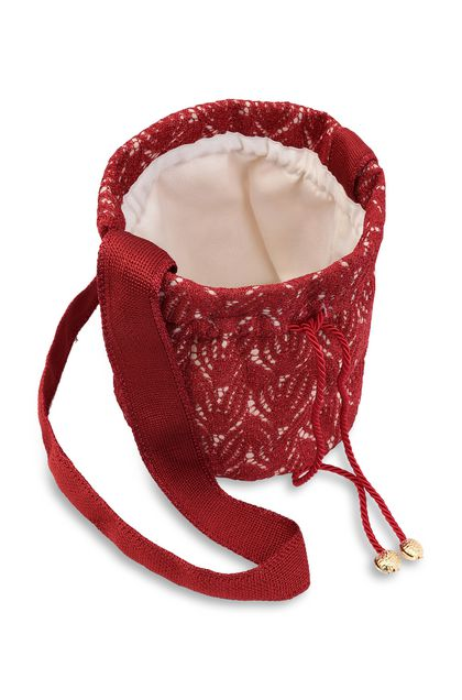 MISSONI KIDS Bags Red Woman - Front