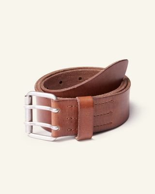 ISABEL MARANT BELT Woman DJUBI BELT r