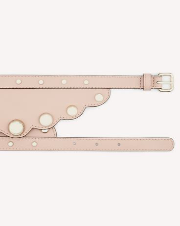 REDValentino SQ2T0A60MEN TD0 Belt Woman f