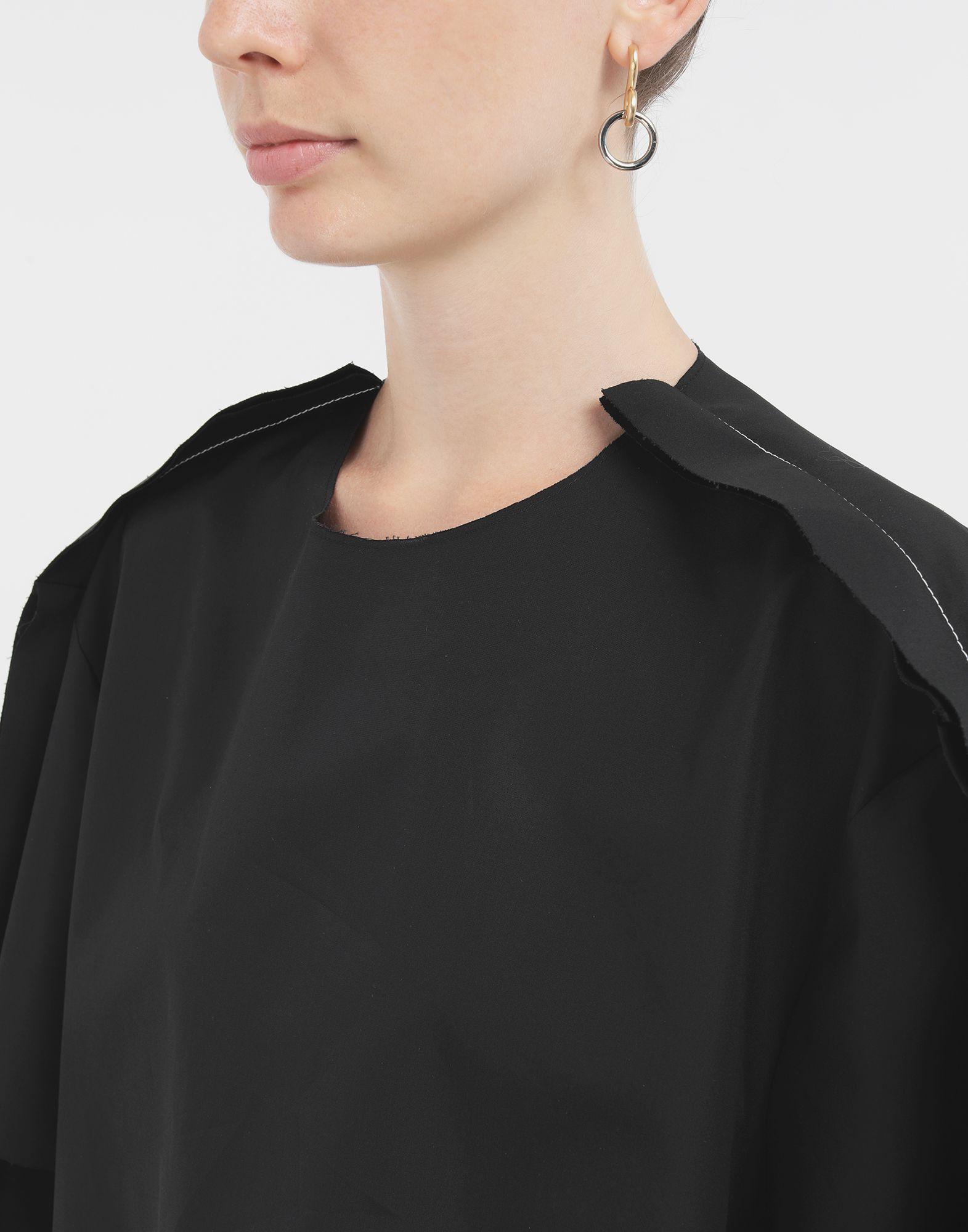 MAISON MARGIELA Pendant earrings Earrings Woman r