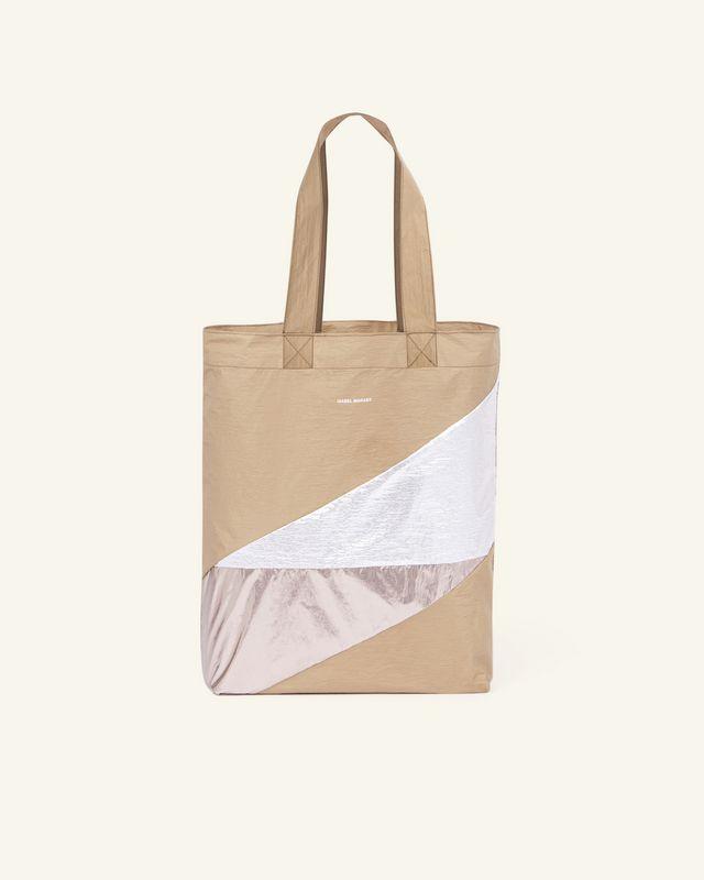 d95cafc26 Isabel Marant Women Bags Shopper Handbag Crossbody | Official E-Store