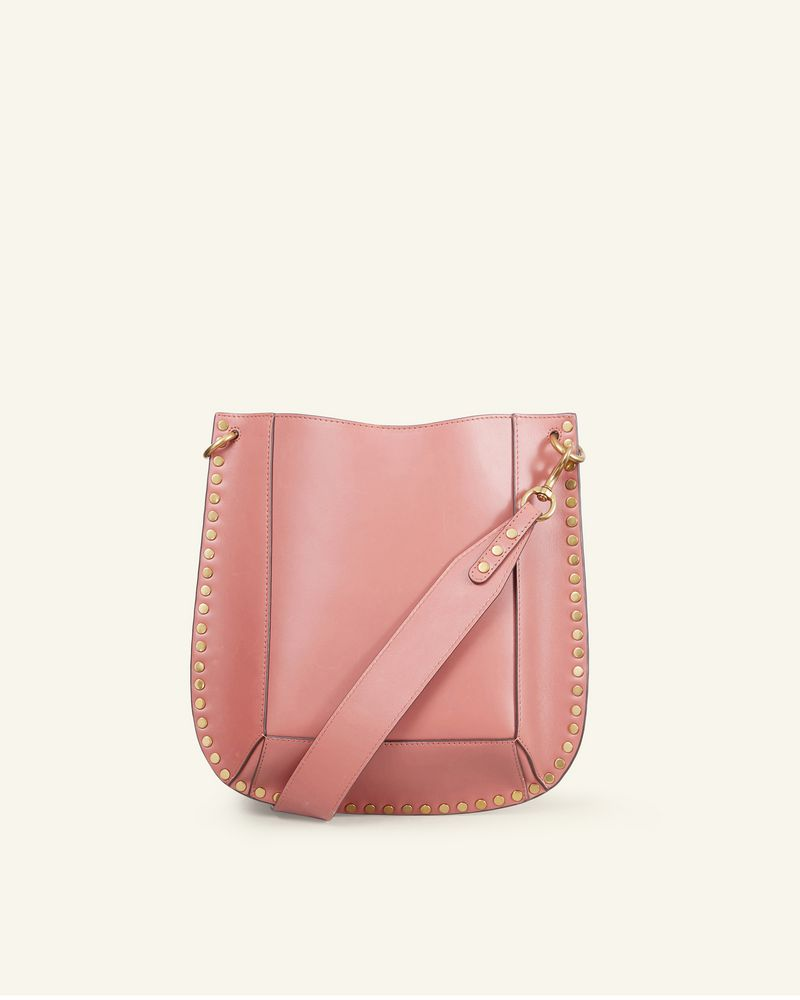 SAC OSKAN NEW ISABEL MARANT