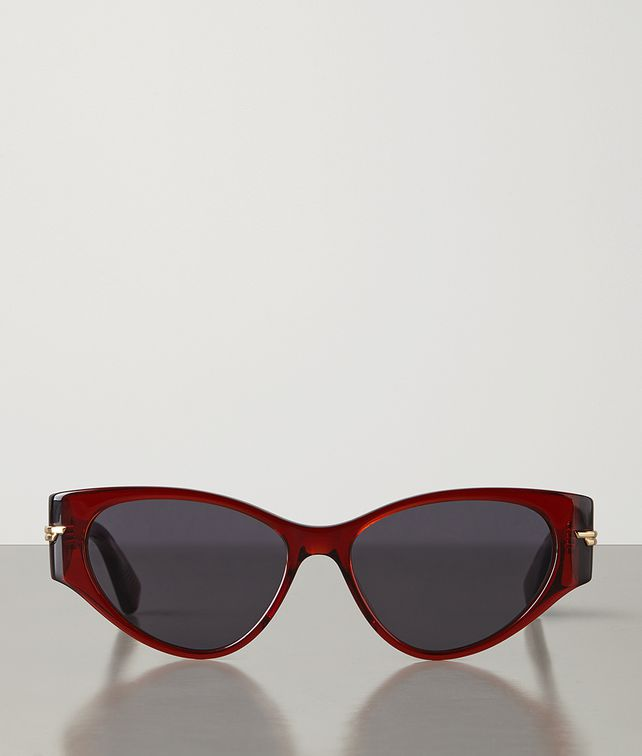 BOTTEGA VENETA THE ORIGINAL 02 SUNGLASSES Sunglasses Woman fp