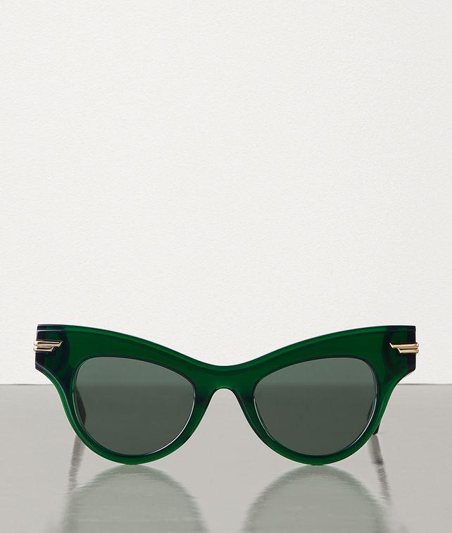 BOTTEGA VENETA THE ORIGINAL 04 SUNGLASSES Sunglasses Woman fp