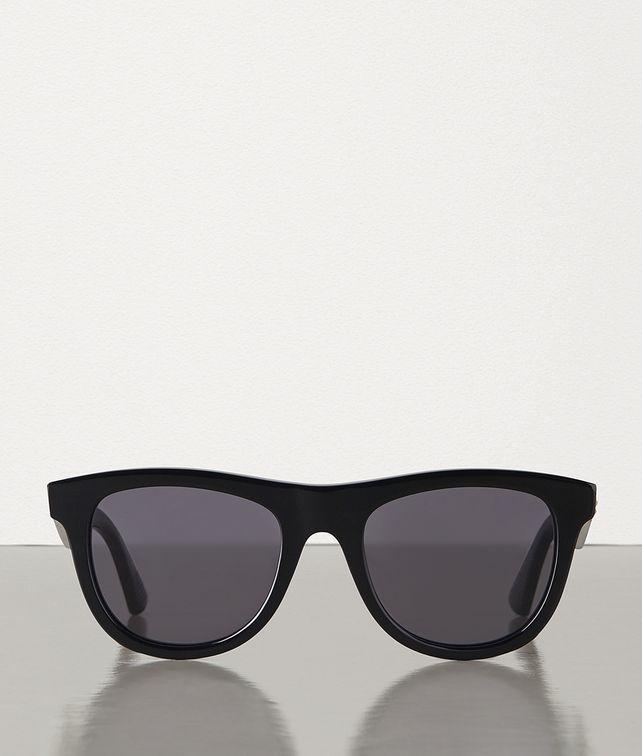 BOTTEGA VENETA THE ORIGINAL 01 SUNGLASSES Sunglasses E fp