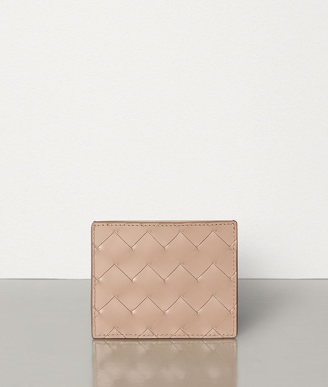 BOTTEGA VENETA CARD CASE Card Case [*** pickupInStoreShippingNotGuaranteed_info ***] fp